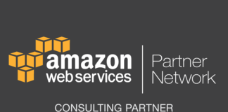 AWS Consulting Partners