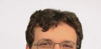 Adam Paclt Global CEO IceWarp