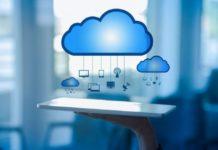 Cloud Computing or Bursting