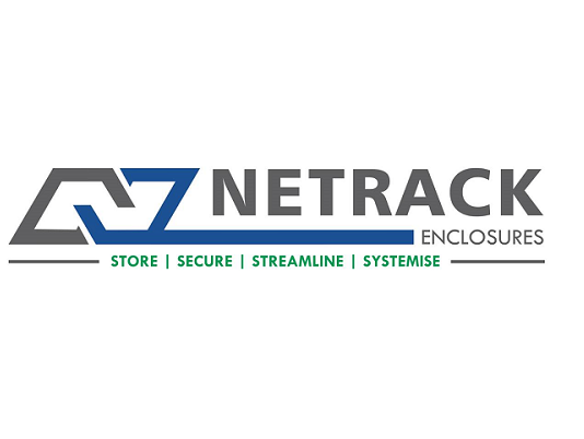Netrack-india