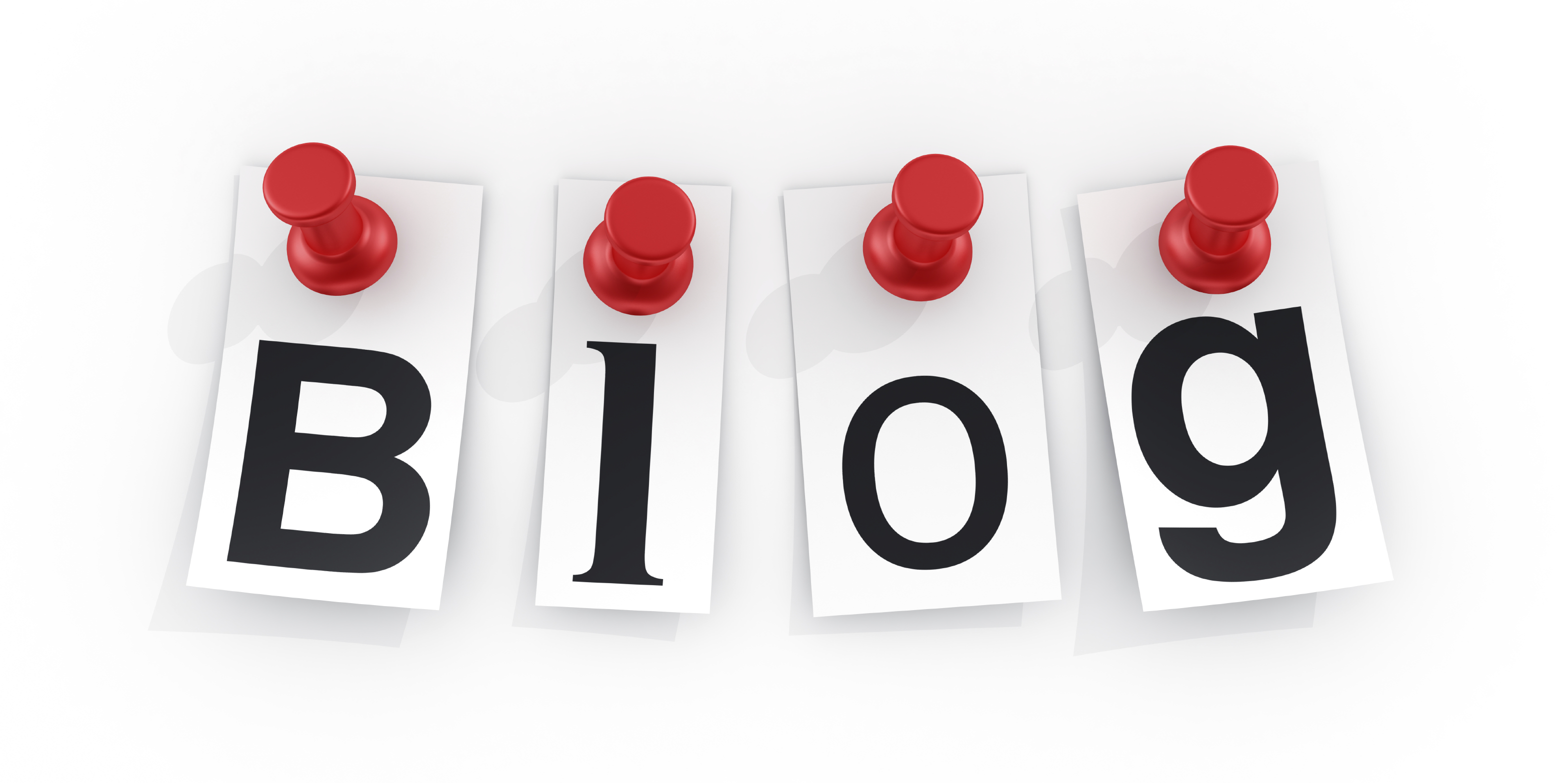 List of Tech Bloggers and Influencers in Jaipur Rajasthan - Proche