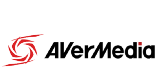 Avermedia. Visit