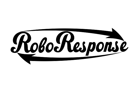 Robo Response logo