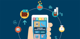 AppsFlyer-State-of-Mobile-Spending