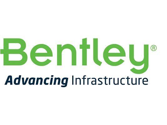 Bentley_Logo_4C_complete
