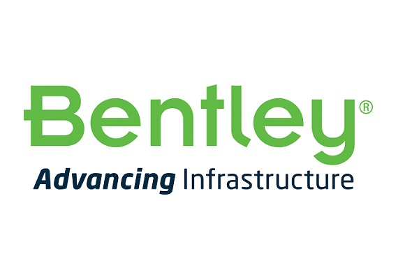 Bentley_Logo_4C_complete