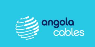 Angola Cables Logo