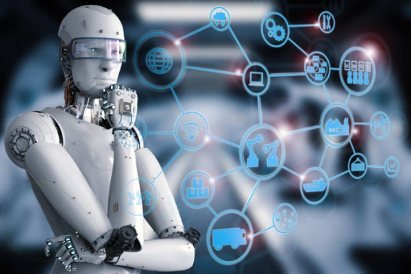 Best Artificial Intelligence and Machine Learning Courses & Certifications  for 2019 - Proche