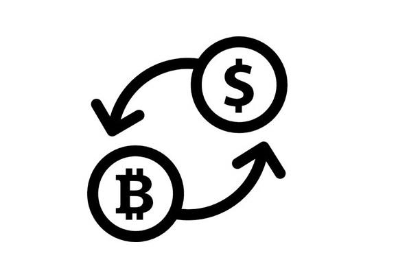 How To Exchange Bitcoin Usd Proche