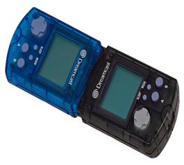 File:Dreamcast-VMUs-Hooked.jpg