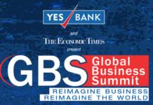 GBS 2020