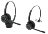 Discover Brand Office Headsets