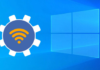 Windows 10 wifi illustration