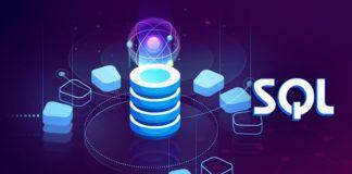 SQL Database illustration