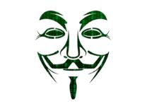 Cyber Criminal pic