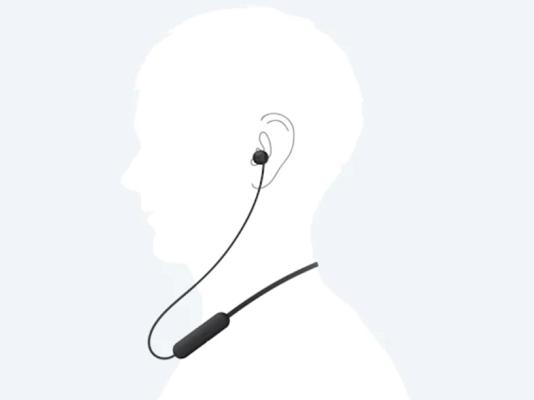 earphones to heear long distance
