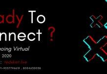 TEDxKIET Ted talk