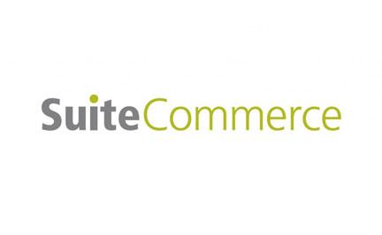 Suitecommerce logo