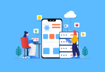 Reactnative app development