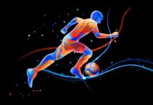 AI in sports and betting