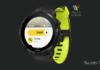 Suunto 7 smart watch by TWC