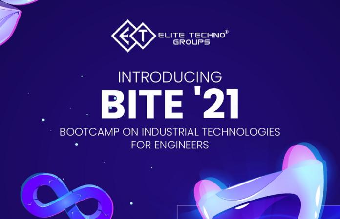 BITE 2021 Announcement banner