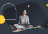 Meditation with technology