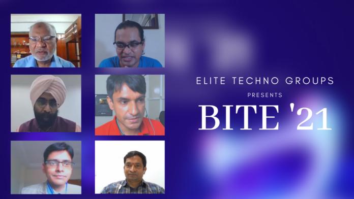 Bite 2021 by ETG